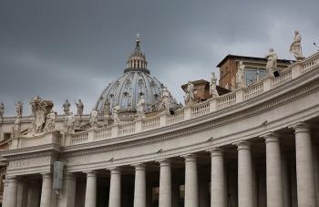580de35d83538_st-peters-basilica-1030710_640