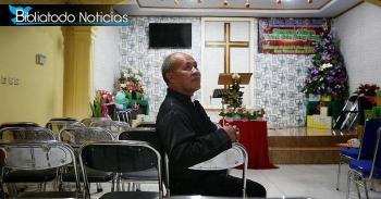 En-medio-de-la-tribulaciC3B3n-Indonesia-celebra-la-misericordia-de-Dios-hacia-los-sobrevivientes