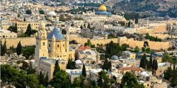Israeli-Police-Facebook-Jerusalem-aerial-04