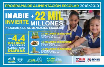 17-01-2019 banner alimentacion-01 (1)