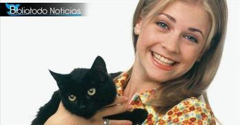 Sabrina-La-Bruja-Adolescente-recibe-ataques-por-haberse-convertido-a-Cristo